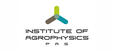 Institute of Agrophysics