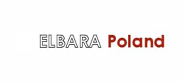 Elbara Poland